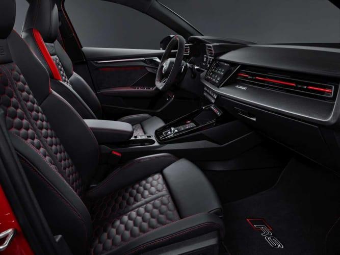 Audi_RS3_Interior2_1333x1000