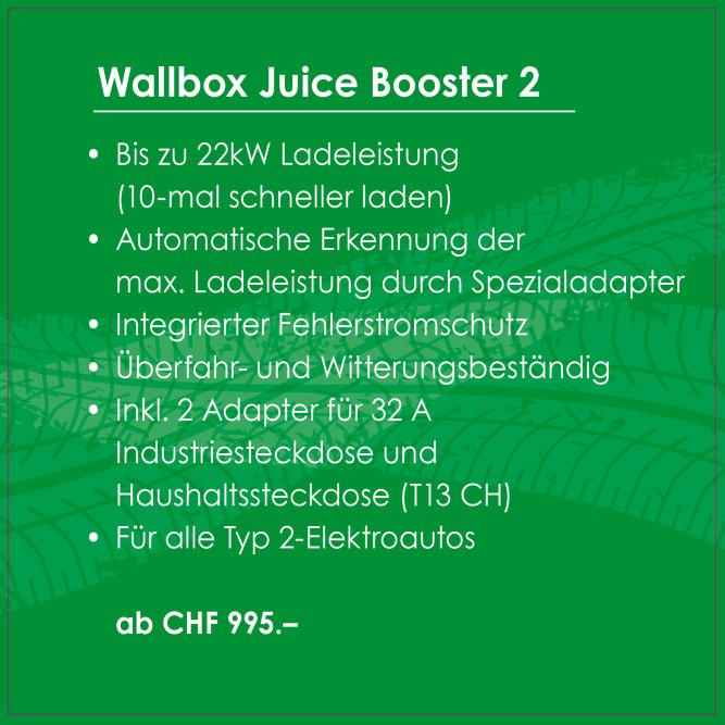 JuiceBooster2