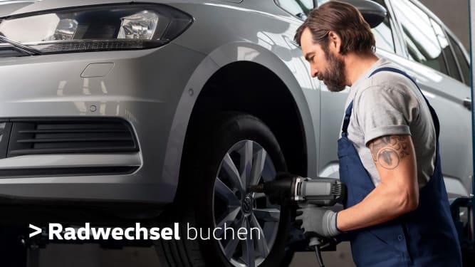 AMAG_AS_1600x900_VW_Rad_DE