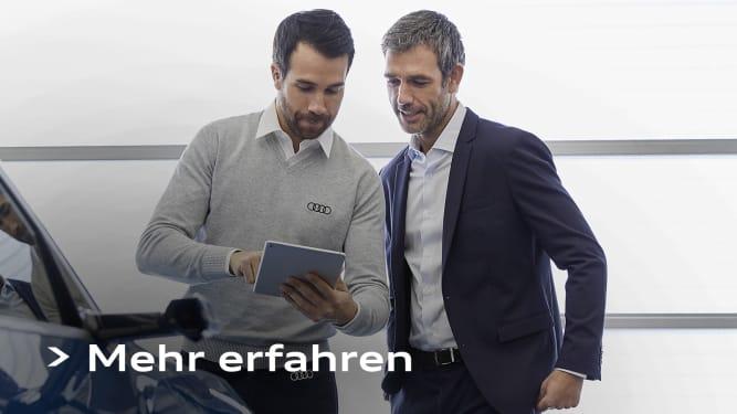 AMAG_AS_1600x900_Audi_Mehr_DE