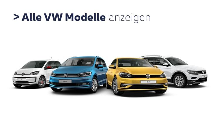 AMAG_VW_1600x900_alle_DE
