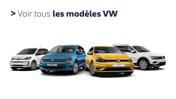 AMAG_VW_1600x900_alle_FR