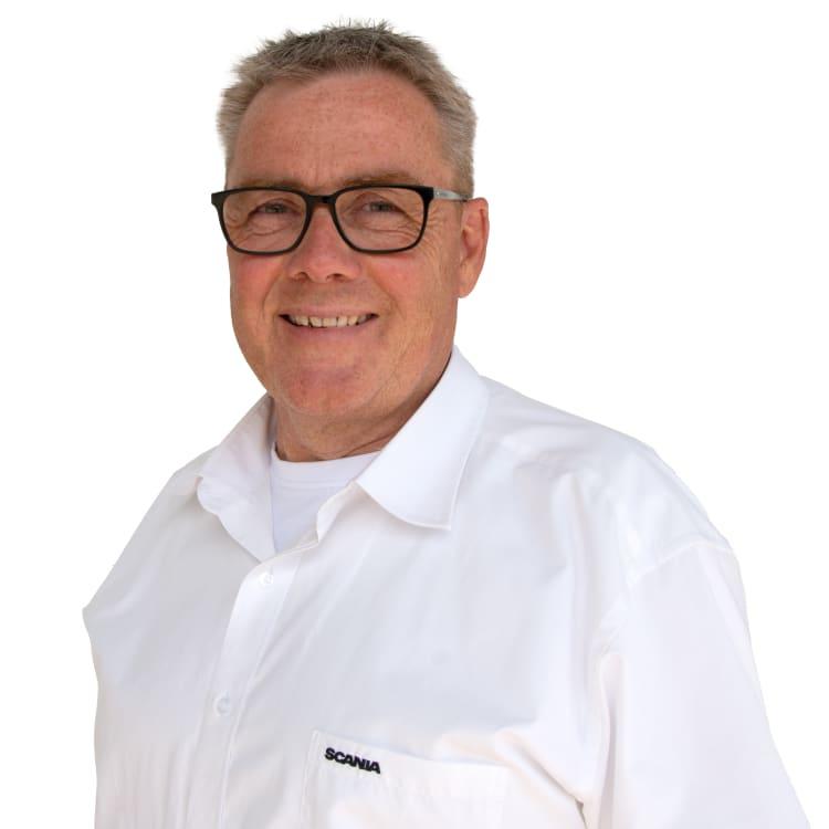 2021-05 Schirmer Werner-5