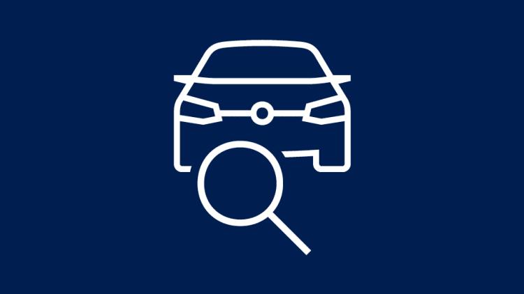 VW_Icons_960x540_Basis-Check
