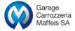 Garage Carrozzeria Maffeis SA