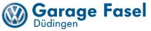 Garage-Carrosserie Fasel AG