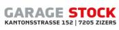 Garage O. Stock AG