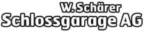 W. Schärer Schlossgarage AG