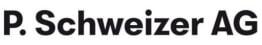 P. Schweizer AG