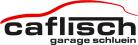 Garage Caflisch AG
