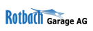 Rotbach Garage AG