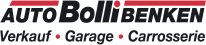 Auto Bolli AG, Benken ZH
