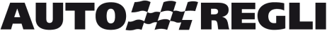 Auto Regli GmbH