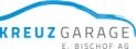 Kreuz-Garage E. Bischof AG